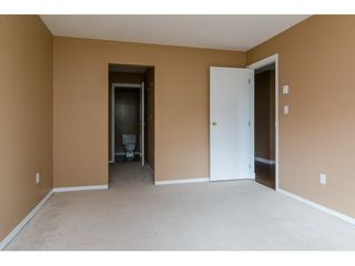 "Photo 13: 219 1755 SALTON Road in Abbotsford: Central Abbotsford Condo for sale in ""The Gateway"" : MLS®# F1450437"