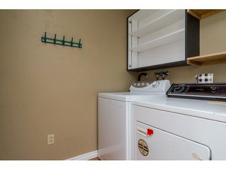 "Photo 17: 219 1755 SALTON Road in Abbotsford: Central Abbotsford Condo for sale in ""The Gateway"" : MLS®# F1450437"