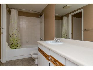 "Photo 14: 219 1755 SALTON Road in Abbotsford: Central Abbotsford Condo for sale in ""The Gateway"" : MLS®# F1450437"