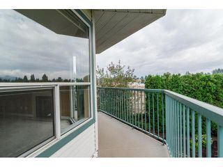 "Photo 19: 219 1755 SALTON Road in Abbotsford: Central Abbotsford Condo for sale in ""The Gateway"" : MLS®# F1450437"