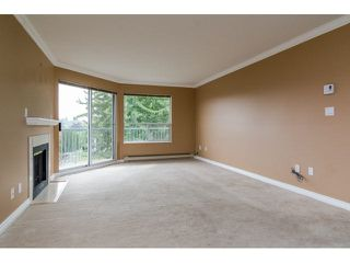 "Photo 3: 219 1755 SALTON Road in Abbotsford: Central Abbotsford Condo for sale in ""The Gateway"" : MLS®# F1450437"