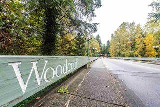 "Photo 15: 1105 2016 FULLERTON Avenue in North Vancouver: Pemberton NV Condo for sale in ""WOODCROFT ESTATES"" : MLS®# R2010067"
