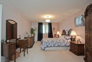 Photo 3: 49 Waywell Street in Whitby: Pringle Creek House (2-Storey) for sale : MLS®# E3349911