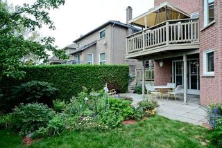 Photo 9: 49 Waywell Street in Whitby: Pringle Creek House (2-Storey) for sale : MLS®# E3349911