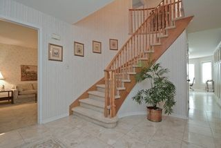 Photo 13: 49 Waywell Street in Whitby: Pringle Creek House (2-Storey) for sale : MLS®# E3349911