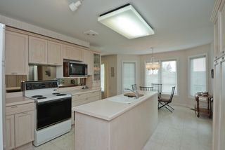 Photo 15: 49 Waywell Street in Whitby: Pringle Creek House (2-Storey) for sale : MLS®# E3349911