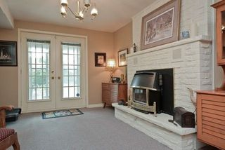 Photo 7: 49 Waywell Street in Whitby: Pringle Creek House (2-Storey) for sale : MLS®# E3349911
