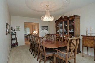 Photo 18: 49 Waywell Street in Whitby: Pringle Creek House (2-Storey) for sale : MLS®# E3349911