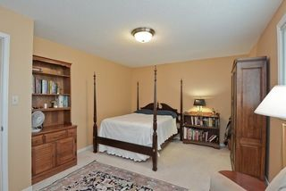 Photo 2: 49 Waywell Street in Whitby: Pringle Creek House (2-Storey) for sale : MLS®# E3349911