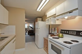 Photo 4: 49 Waywell Street in Whitby: Pringle Creek House (2-Storey) for sale : MLS®# E3349911