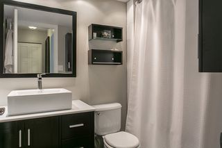 "Photo 11: 106 2588 ALDER Street in Vancouver: Fairview VW Condo for sale in ""BOLLERT PLACE"" (Vancouver West)  : MLS®# R2014065"