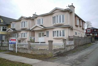 Photo 3: 4755 ROSS Street in Vancouver: Knight House for sale (Vancouver East)  : MLS®# R2027262