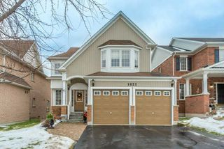 Main Photo: 1621 Docking Court in Oshawa: Taunton House (2-Storey) for sale : MLS®# E3403047