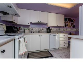 "Photo 11: 707 10082 148 Street in Surrey: Sullivan Station Condo for sale in ""Stanley"" : MLS®# R2032271"