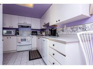 "Photo 10: 707 10082 148 Street in Surrey: Sullivan Station Condo for sale in ""Stanley"" : MLS®# R2032271"