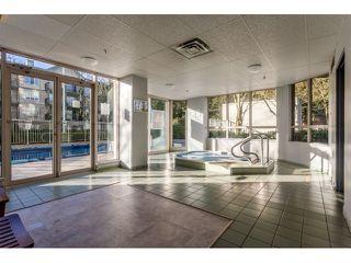 "Photo 19: 707 10082 148 Street in Surrey: Sullivan Station Condo for sale in ""Stanley"" : MLS®# R2032271"