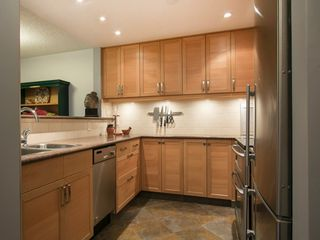 "Photo 14: 108 1508 MARINER Walk in Vancouver: False Creek Condo for sale in ""Mariner Walk"" (Vancouver West)  : MLS®# R2033804"