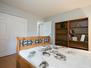 "Photo 24: 108 1508 MARINER Walk in Vancouver: False Creek Condo for sale in ""Mariner Walk"" (Vancouver West)  : MLS®# R2033804"