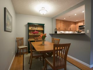 "Photo 11: 108 1508 MARINER Walk in Vancouver: False Creek Condo for sale in ""Mariner Walk"" (Vancouver West)  : MLS®# R2033804"
