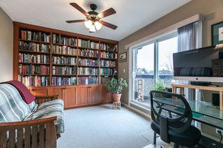 Photo 17: 2308 VINE Street in Vancouver: Kitsilano Townhouse for sale (Vancouver West)  : MLS®# R2039868