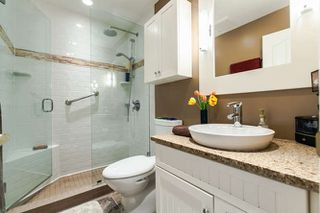 Photo 19: 2308 VINE Street in Vancouver: Kitsilano Townhouse for sale (Vancouver West)  : MLS®# R2039868