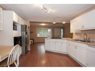 Photo 8: 22535 136 Avenue in Maple Ridge: Silver Valley House for sale : MLS®# R2041011