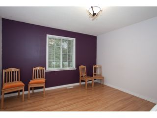Photo 11: 22535 136 Avenue in Maple Ridge: Silver Valley House for sale : MLS®# R2041011