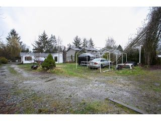 Photo 18: 22535 136 Avenue in Maple Ridge: Silver Valley House for sale : MLS®# R2041011