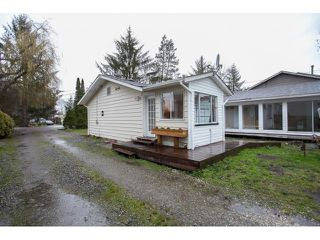 Photo 2: 22535 136 Avenue in Maple Ridge: Silver Valley House for sale : MLS®# R2041011