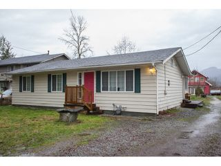 Photo 1: 22535 136 Avenue in Maple Ridge: Silver Valley House for sale : MLS®# R2041011
