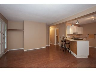 Photo 4: 22535 136 Avenue in Maple Ridge: Silver Valley House for sale : MLS®# R2041011