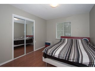 Photo 13: 22535 136 Avenue in Maple Ridge: Silver Valley House for sale : MLS®# R2041011