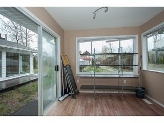 Photo 7: 22535 136 Avenue in Maple Ridge: Silver Valley House for sale : MLS®# R2041011