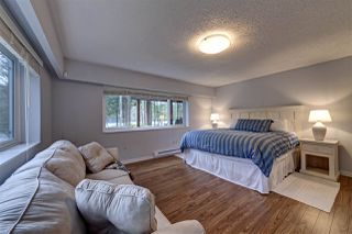 "Photo 11: 13478 LAKEVIEW Road in Pender Harbour: Pender Harbour Egmont House for sale in ""Hotel Lake"" (Sunshine Coast)  : MLS®# R2042596"