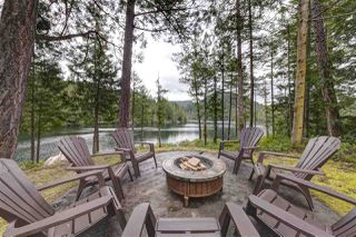 "Photo 17: 13478 LAKEVIEW Road in Pender Harbour: Pender Harbour Egmont House for sale in ""Hotel Lake"" (Sunshine Coast)  : MLS®# R2042596"