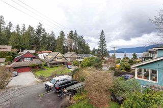 Photo 11: 6844 COPPER COVE Road in West Vancouver: Whytecliff House for sale : MLS®# R2045747