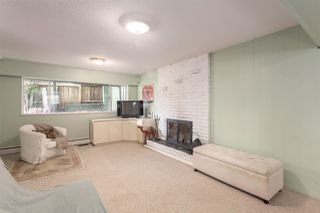Photo 16: 6844 COPPER COVE Road in West Vancouver: Whytecliff House for sale : MLS®# R2045747