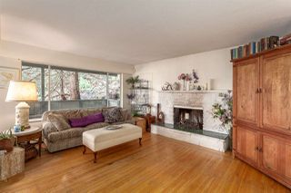 Photo 6: 6844 COPPER COVE Road in West Vancouver: Whytecliff House for sale : MLS®# R2045747