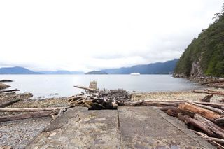 Photo 19: 6844 COPPER COVE Road in West Vancouver: Whytecliff House for sale : MLS®# R2045747