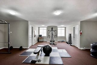 "Photo 19: 15 6852 193 Street in Surrey: Clayton Townhouse for sale in ""Indigo"" (Cloverdale)  : MLS®# R2049861"