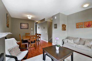 "Photo 6: 15 6852 193 Street in Surrey: Clayton Townhouse for sale in ""Indigo"" (Cloverdale)  : MLS®# R2049861"