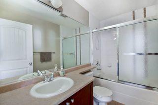 "Photo 13: 15 6852 193 Street in Surrey: Clayton Townhouse for sale in ""Indigo"" (Cloverdale)  : MLS®# R2049861"