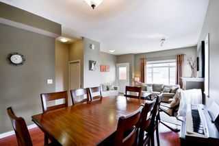 "Photo 7: 15 6852 193 Street in Surrey: Clayton Townhouse for sale in ""Indigo"" (Cloverdale)  : MLS®# R2049861"