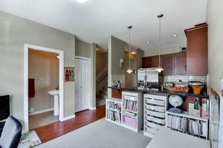 "Photo 9: 15 6852 193 Street in Surrey: Clayton Townhouse for sale in ""Indigo"" (Cloverdale)  : MLS®# R2049861"