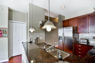 "Photo 11: 15 6852 193 Street in Surrey: Clayton Townhouse for sale in ""Indigo"" (Cloverdale)  : MLS®# R2049861"