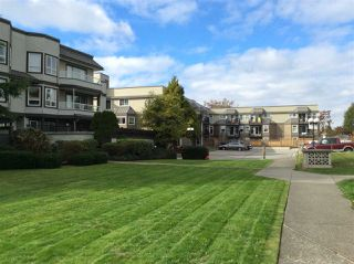 "Photo 16: 105 1870 E SOUTHMERE Crescent in Surrey: Sunnyside Park Surrey Condo for sale in ""Southgrove"" (South Surrey White Rock)  : MLS®# R2049733"