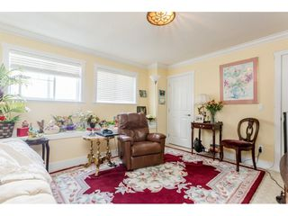 Photo 15: 6728 148A Street in Surrey: East Newton House for sale : MLS®# R2075641