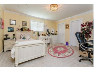 Photo 17: 6728 148A Street in Surrey: East Newton House for sale : MLS®# R2075641
