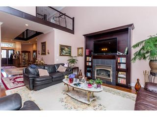 Photo 6: 6728 148A Street in Surrey: East Newton House for sale : MLS®# R2075641