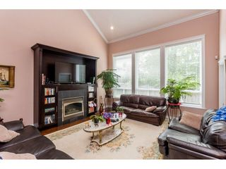 Photo 7: 6728 148A Street in Surrey: East Newton House for sale : MLS®# R2075641